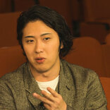 尾上松也、若手俳優の才能に感服「持って生まれた天性」