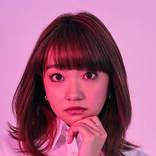 大橋彩香、3rdアルバム『WINGS』詳細&リード曲「START DASH」MV公開