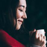 心がざわざわするときには、「丁寧にする」というリズムで心を整える