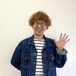 【速報】ボンざわーるどが12月に吉本新喜劇に入団! 「子どもがマネするギャグを3個つくりたい!」