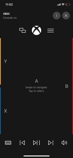 xbox4-3