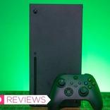 Xbox Series Xレビュー:これは「ゲームを楽しむ」ためのゲームだ!