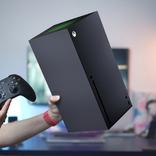 ネットプロバイダ震撼。Xbox発売でデータ通信量が過去最高