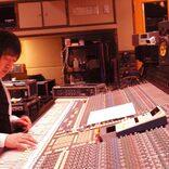 坂本龍一、ユーミンも…老舗レコーディングスタジオに迫るドキュメンタリー