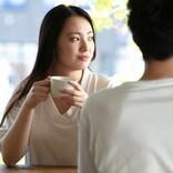 37歳、早く結婚したいけど…デートはできても恋愛できない女の欠点