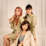 MNL48新ユニット・BABY BLUE、デジタルシングル「NEGASTAR」リリース決定