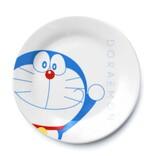 【ほっともっと】WEB予約限定。先着10,000名にドラえもん皿プレゼント!