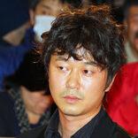 元俳優・新井浩文、懲役4年 執行猶予無しの判決に「当然」「釈然としない」