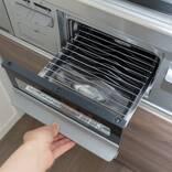 あなたは何個知ってる? キッチンで今日から使える「家事ラク裏技」5選