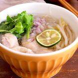 夜食にぴったりのおすすめスープ!ヘルシーで大満足のレシピをご紹介♪
