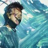 デペッシュ・モードのマーティン・ゴア、ソロプロジェクト「MG」の新曲リリース