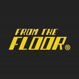 電気グルーヴのファンクラブ会員限定ライブ【FROM THE FLOOR】オンライン開催