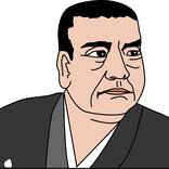 『薩摩藩の人事評価』がツイッターで話題に。「現代にも通用する」「うちで採用してほしい」と賛成派の声多数