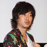 新井浩文被告に懲役4年の実刑判決! 減刑措置に「短すぎ」と反発の声