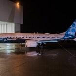 FAA、ボーイング737 MAXの運航停止措置を解除