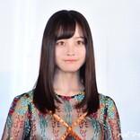 バイプレイヤーの泉 第57回 『ルパンの娘』、令和のスタア街道をしたたかに進む女優・橋本環奈