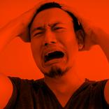 """『めざまし』阿部華也子""""スキャンダル""""で傷心!? 生放送で沈んだ表情…"""