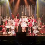 発売初日にオリコンランキング1位! NMB48の新曲発売記念生配信で「重大発表」続々