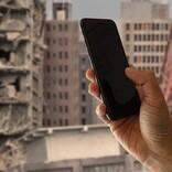 1人暮らしのプチプラ防災術 第6回 地震に強いオフィスをつくる~「通勤途中」に地震にあった時の対処法 /辻直美・国際災害レスキューナース