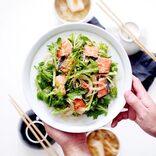 一人暮らしにおすすめの野菜を使ったレシピ特集!栄養不足解消の楽チン料理♪