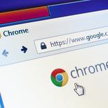 Chromeがアプデでメチャ速くなったよ!