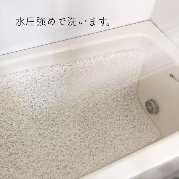 IRISOHYAMA 優秀アイテム3