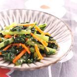 箸休め料理の人気レシピ16選!洋食・和食別に簡単にできるおかずをご紹介♪