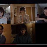 都市伝説ホラー『真・鮫島事件』を観たJホラー監督陣の感想 「映画愛に満ちた恐怖の連打」「信じられないほど面白いよ」[ホラー通信]