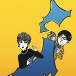 浅丘ルリ子・六角精児 出演、朗読劇『ななしのルーシー』が上演決定 「この物語がもつメッセージは、今の世の人々へこそ届けるべき(浅丘)」