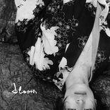 塩野瑛久、妖艶な二面性に見惚れる 待望のセカンド写真集が来年1月発売