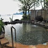 絶景と秘湯に出会う山旅(18)山と海をひとり占め!開聞岳と指宿温泉