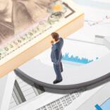 「預金」「貯金」「貯蓄」の違いは? 資産づくりのポイントも紹介