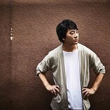 山崎まさよしが【J-WAVE TOKYO GUITAR JAMBOREE】に出演、全出演者確定