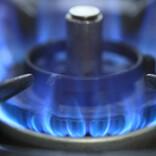都市ガスとプロパンガスの違いとは? ガス代の節約方法も紹介