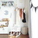 収納スペースがない部屋におすすめの収納アイデア特集!洋服の片付けはどうしてる?