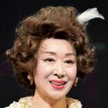 三田佳子、紅白初出場のSixTONES・京本大我を祝福 京本と母親の貴重なエピソードも
