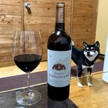 ちょっといいワインを飲みきれなかったときにオススメの保存方法