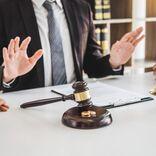 一緒に暮らす妻が離婚調停を申し立てる…ありえない離婚騒動の顛末