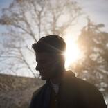 ジョシュ・カンビー、「Sound Of Your Name (Zonderling Remix)」をリリース