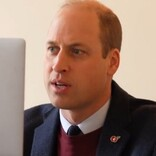 ウィリアム王子、英BBCのダイアナ妃インタビューで新たな調査開始を歓迎「正しい方向への第一歩に」