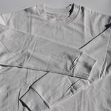 ユニクロU初の「ヒートテックTシャツ」は、本格的に寒くなる前に手に入れておきたい1枚だった|マイ定番スタイル