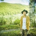 モン吉、「LIVE出来なくてウズウズしてたんで嬉しい~」初の配信ライブを11月23日に開催