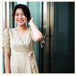女性アナ「過去写真」流出が相次ぐ。『めざまし』お天気キャスター阿部華也子、「ナンパ酒場でキス」今さらなぜ?