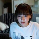 映画『真・鮫島事件』ニコ生特番放送決定、武田玲奈らネタバレギリギリトーク展開