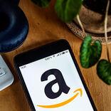 Amazon「ほしい物リスト」公開の団体に物資支援するプログラムを開始