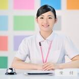医療事務の志望動機を書くポイントとは? 求められる適性と例文集