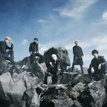 ADDICTION、メジャー1stアルバム『LAST DANCE』発売記念にチェキチャ!を使った特典会の開催が決定!