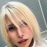 小林麻耶、夫に「洗脳してたんでしょ」/ローランド、長髪をバッサリ