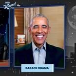"""""""恐妻家""""のオバマ前大統領、ミシェル夫人にソックリな次女サーシャさんにも頭が上がらず"""
