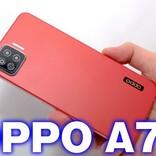 ミッドレンジスマホ「OPPO A73」レビュー、約3万円で画面もカメラも性能も十分